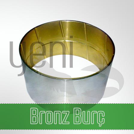 Bronz Burç