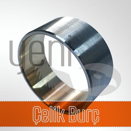 Çelik Burç