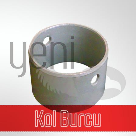 Kol Burcu
